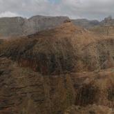 Roque del Sombrero